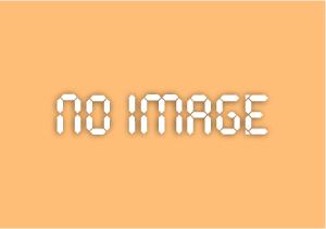 サムネール:【予告】10/1 タイムテーブル公開予定